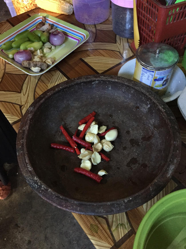 essential ingredients 4 sambal-banda aceh copy