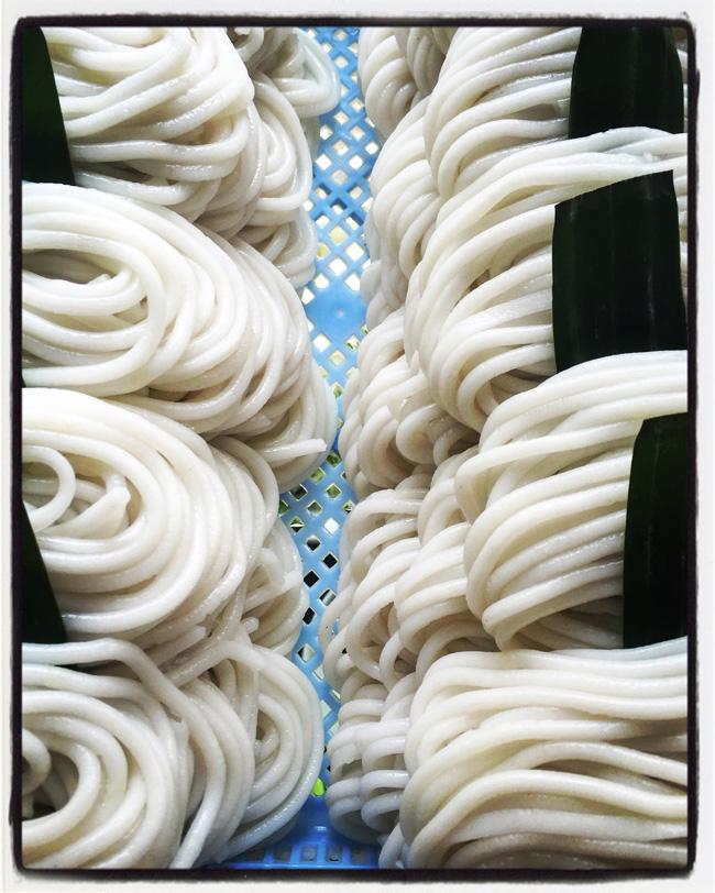 laksa noodles copy