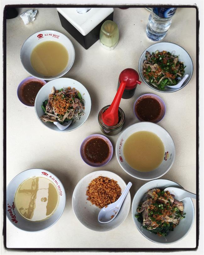 noodle soup-medan-indonesia copy