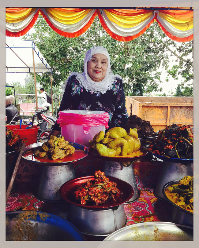 splendid vendor-bukittinggi copy